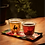 Thumbnail: puer gift + double wall cup