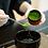 Thumbnail: perfectionist matcha (1kg)