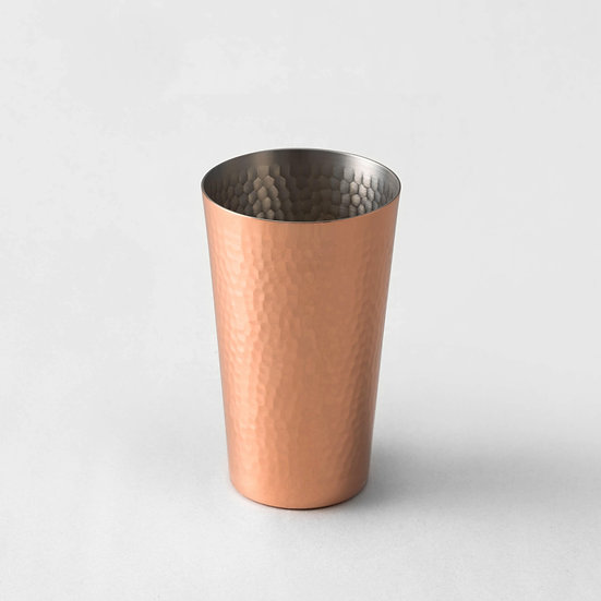 Copper cup (Large)
