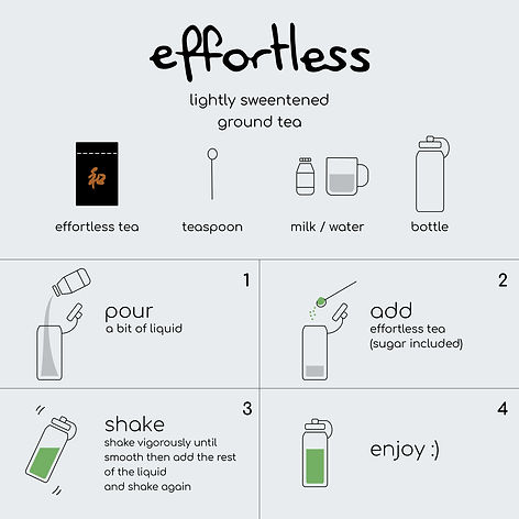 effortless-brewing.jpeg