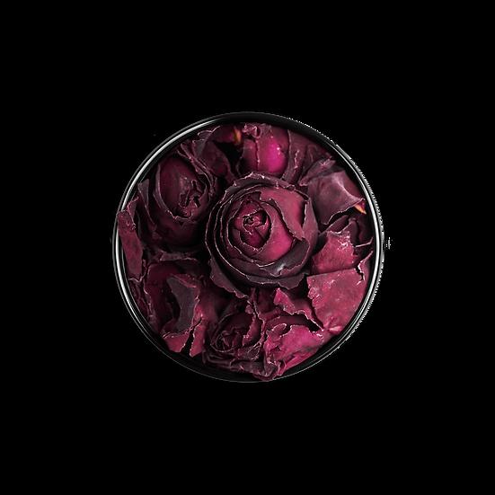 purist rose (50g)
