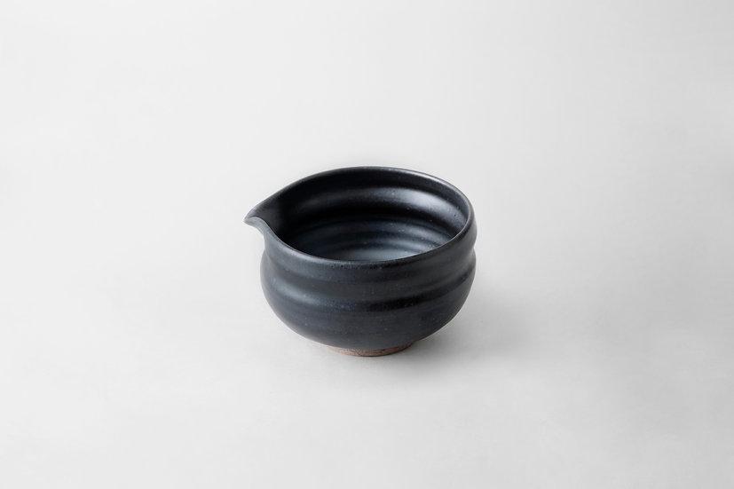 Black Katakuchi