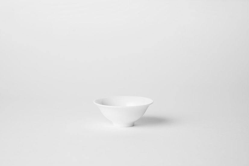 Tea cup 3