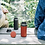 Thumbnail: TRAVEL Tumbler (350ml)