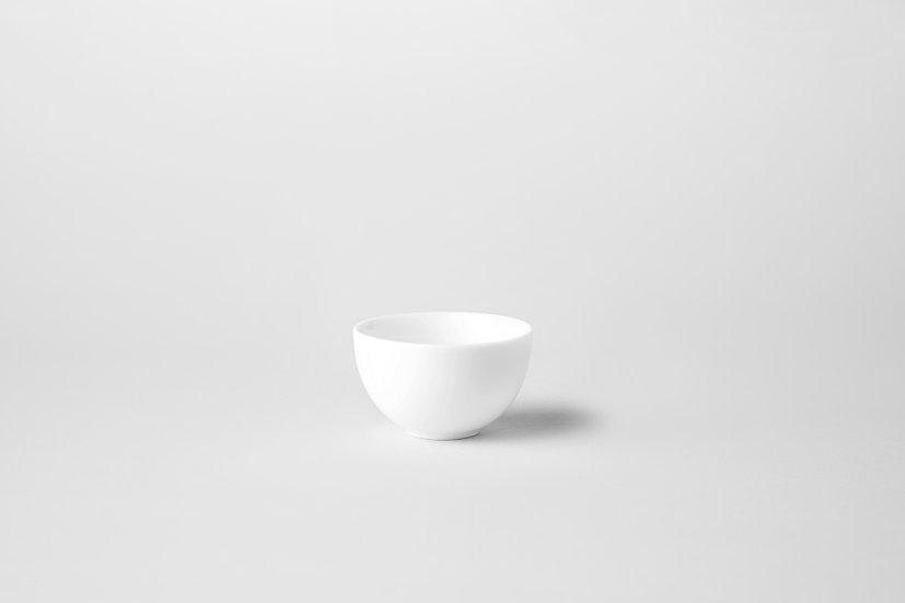 Chabei (tea cup)