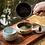Thumbnail: perfectionist sencha (50g)