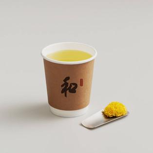 single-chrysanthemum.jpeg