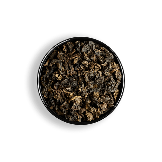 idealist roasted tieguanyin (50g)