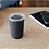 Thumbnail: TO GO tumbler (360ml)