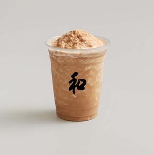 snow coffee.jpeg