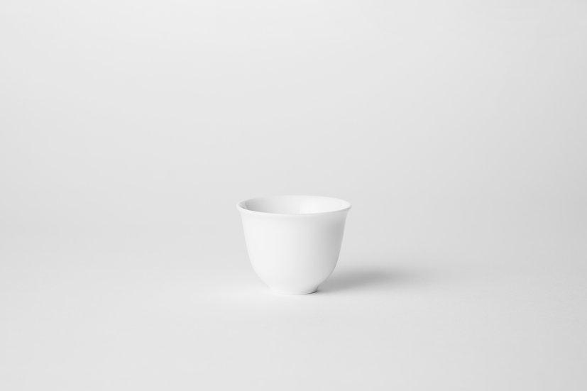 Tea cup 2 (Taiwan)