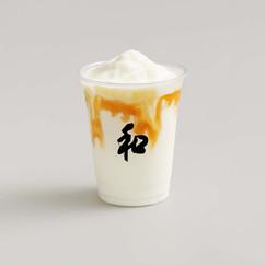 snow yoghurt honey.jpeg