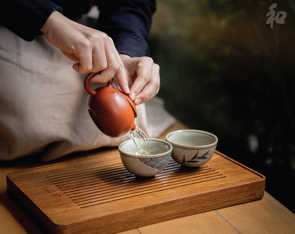 2021 teaware set_-01.jpg