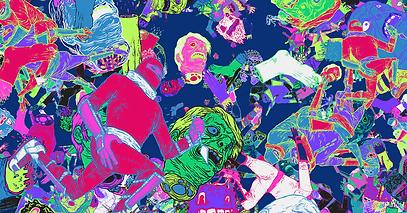 album-art-program-06-01-full.png