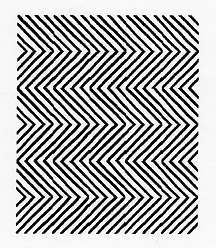 PSJW__poster__zigzag.png