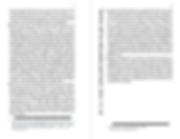 Cranbrook Reviews | Qingyu Wu | pg. 2 + 3