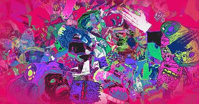album-art-program-03-01-full.png