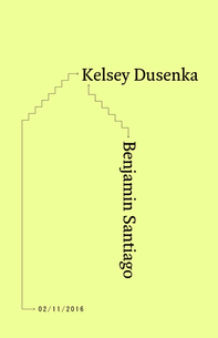 20160211__KelseyDusenkaReview__cover.png