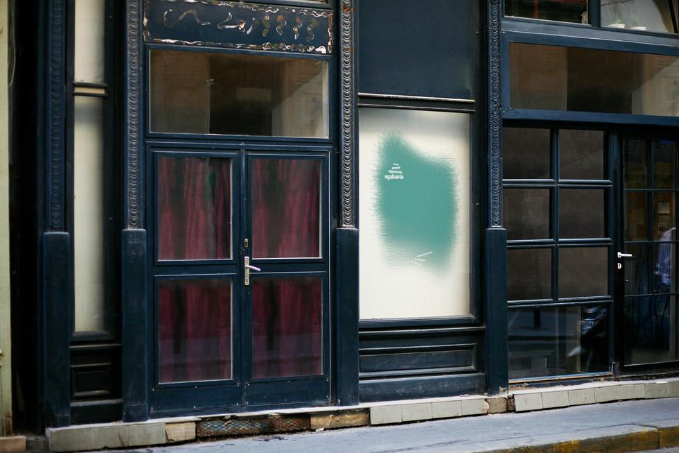 08_urban_poster_mockup.jpg