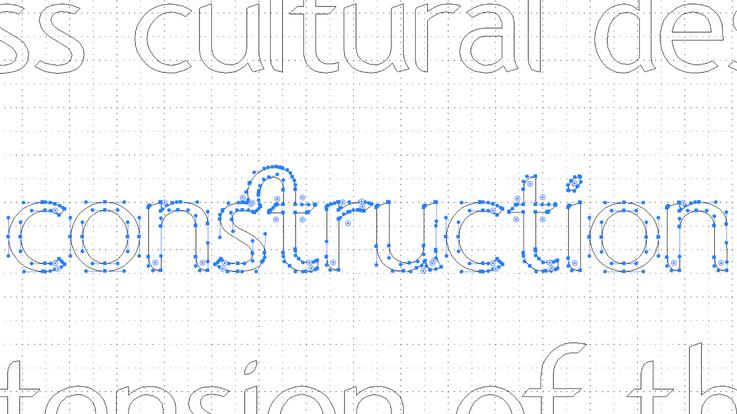 costruttivi geometrici_Tavola disegno 1.png