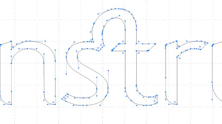 costruttivi geometrici_Tavola disegno 1 copia 4.png