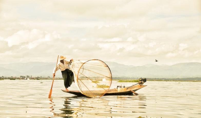 Birmania-11.jpg