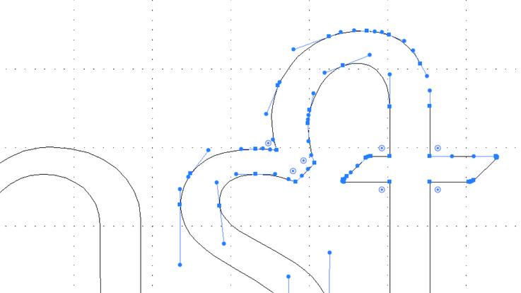 costruttivi geometrici_Tavola disegno 1 copia 2.png