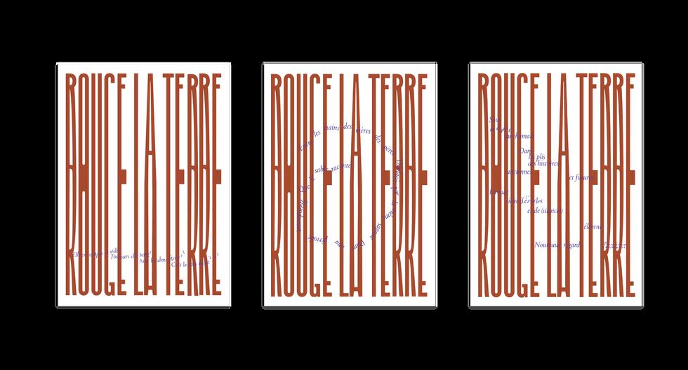 tipografia Mali - png per behance.png