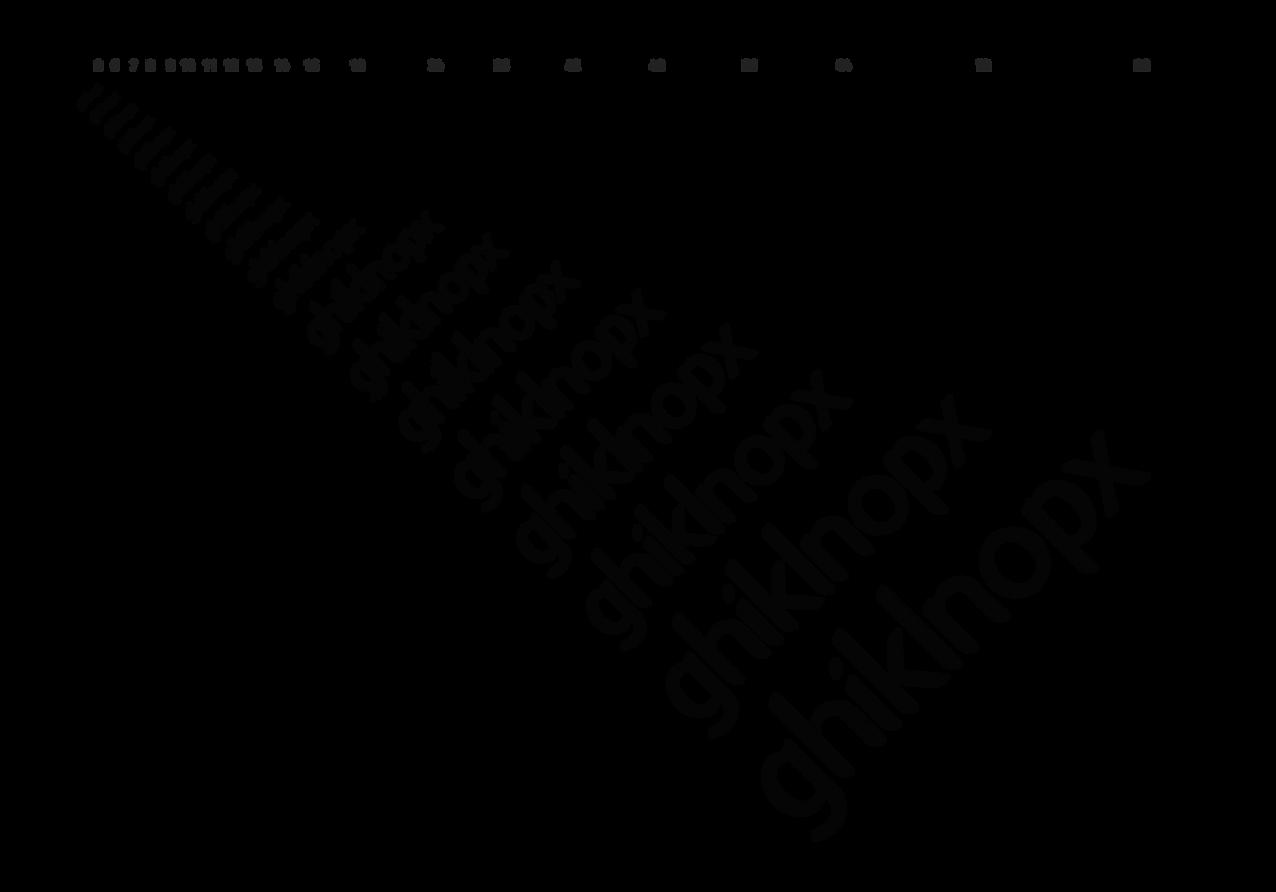 font prove leggibilità_Tavola disegno 1 copia 3.png