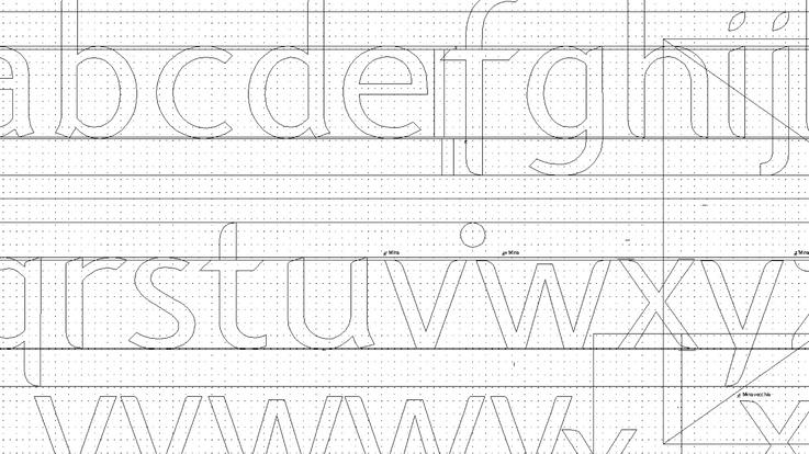 costruttivi geometrici_Tavola disegno 1 copia.png
