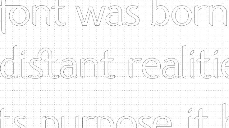 costruttivi geometrici_Tavola disegno 1 copia 5.png