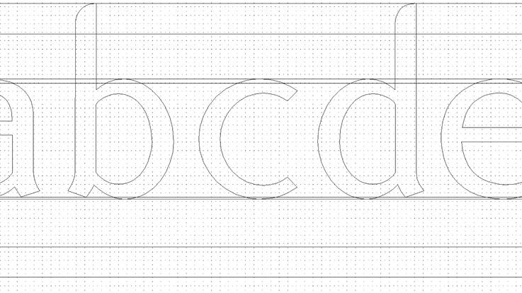 costruttivi geometrici_Tavola disegno 1 copia 3.png