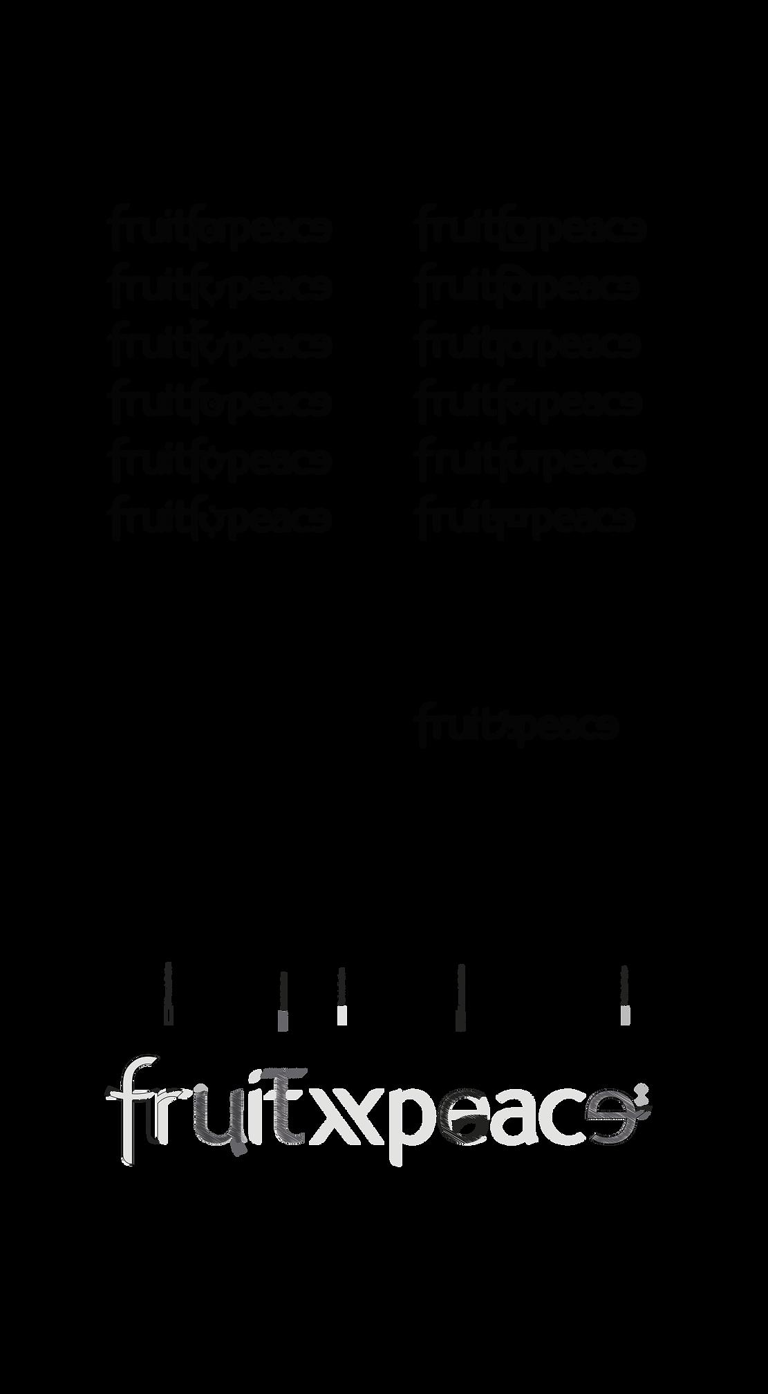 Loghi per FFP_Tavola disegno 1 copia 5.png