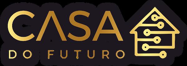 CASA DO FUTURO TITULO.png