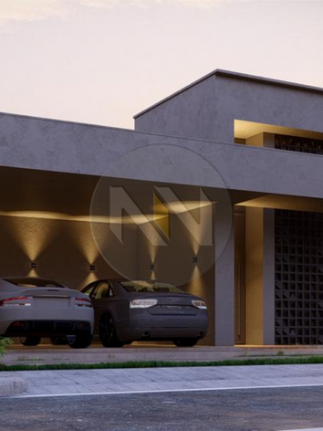 FACHADA SUPER HOUSE