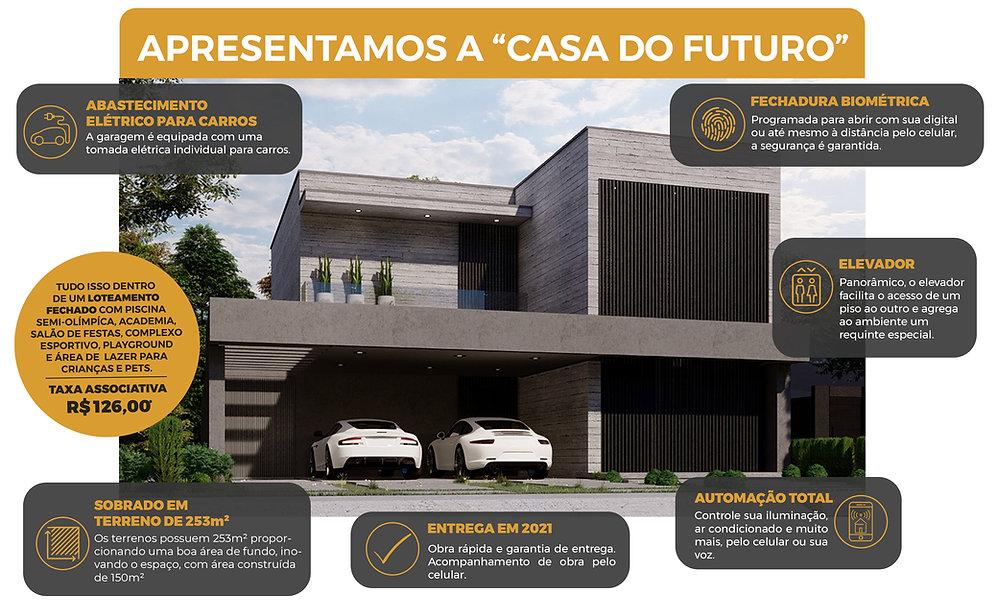CASA DO FUTURO E DIFERENCIAIS.jpg