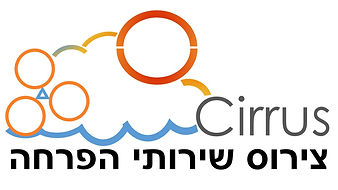 CIRRUS-F.jpg