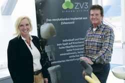 ZV 3 Zirkon Vision