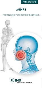 Parodontosediagnostik