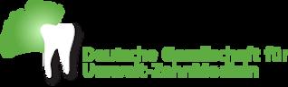 Deutsche Gesellschaft für Umwelt-ZahnMedizin