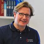 Dr. med. Klaus M. Henney
