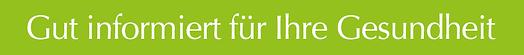 gut_informiert.png