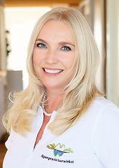 Dr. med. dent. Elvira Wenz