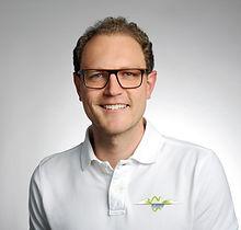 Dr. med. dent. Sebastian Berger