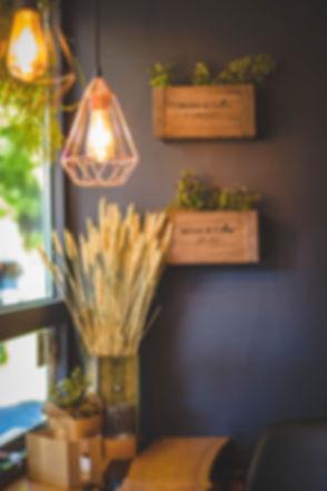 brown-wooden-vase-near-the-window-112941