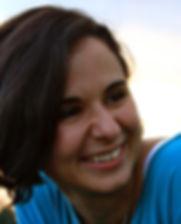 Lauren Meeks Headshot.jpg