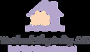 Logowhbllc.png