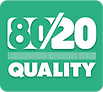 8020_Logo_stacked.png