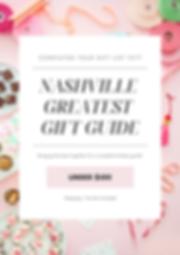 Nashville Gift Guide.png