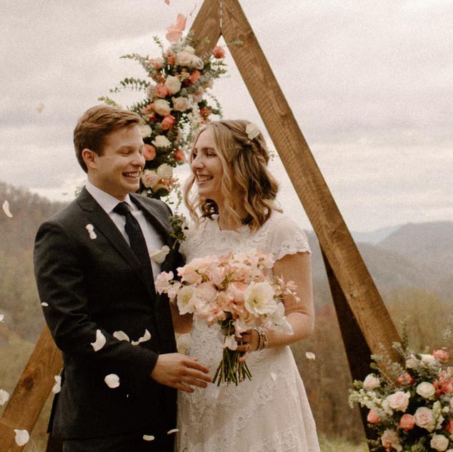 Ceremony-0503.jpg